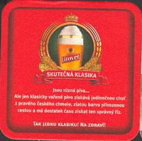 Pivní tácek litovel-10-zadek