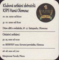 Pivní tácek litovel-101-zadek-small