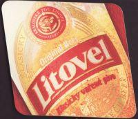 Pivní tácek litovel-102-small