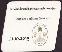 Pivní tácek litovel-102-zadek-small