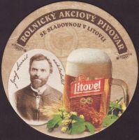 Pivní tácek litovel-103-small