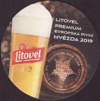 Pivní tácek litovel-104-small