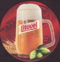 Pivní tácek litovel-105-small