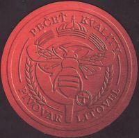 Pivní tácek litovel-105-zadek-small