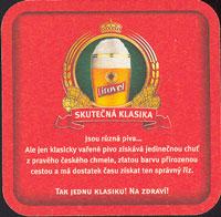 Pivní tácek litovel-11-zadek