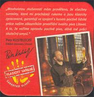 Pivní tácek litovel-13-zadek
