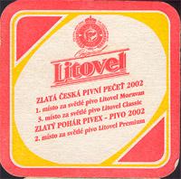 Pivní tácek litovel-15-zadek