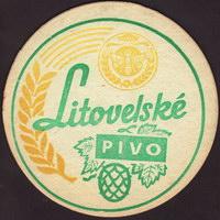 Pivní tácek litovel-18-oboje-small