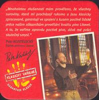 Pivní tácek litovel-19-zadek