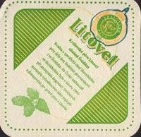 Pivní tácek litovel-2-zadek