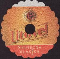 Pivní tácek litovel-21-small