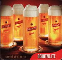 Pivní tácek litovel-22-zadek-small