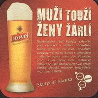 Pivní tácek litovel-23-zadek-small