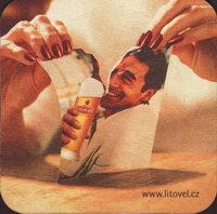Pivní tácek litovel-24-small