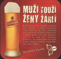 Pivní tácek litovel-24-zadek-small