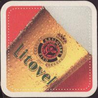 Pivní tácek litovel-25-small