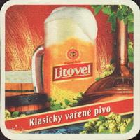 Pivní tácek litovel-30-small