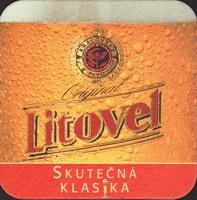 Pivní tácek litovel-31-small