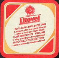 Pivní tácek litovel-31-zadek-small