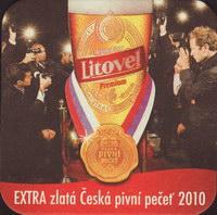 Pivní tácek litovel-33-small