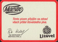 Pivní tácek litovel-36-zadek-small
