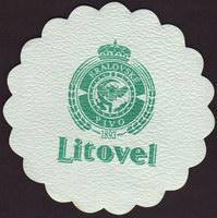 Pivní tácek litovel-41-small