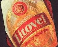 Pivní tácek litovel-43-small