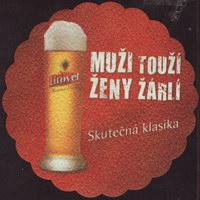 Pivní tácek litovel-44-small