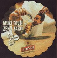 Pivní tácek litovel-44-zadek-small