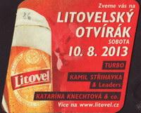 Pivní tácek litovel-45-zadek