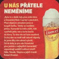 Pivní tácek litovel-46-zadek-small
