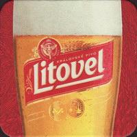 Pivní tácek litovel-50-zadek-small