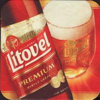 Pivní tácek litovel-51-small