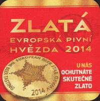 Pivní tácek litovel-51-zadek-small
