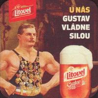 Pivní tácek litovel-57-small