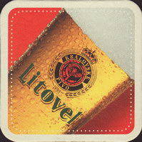 Pivní tácek litovel-58-small
