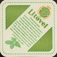 Pivní tácek litovel-58-zadek-small