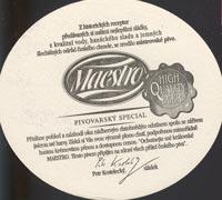 Pivní tácek litovel-6-zadek