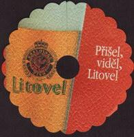 Pivní tácek litovel-64-small
