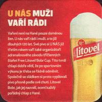 Pivní tácek litovel-65-zadek-small