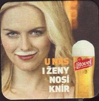 Pivní tácek litovel-66-small