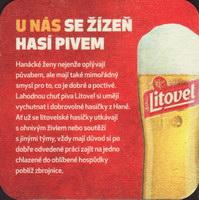 Pivní tácek litovel-66-zadek-small
