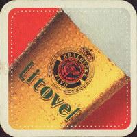 Pivní tácek litovel-67-small