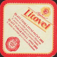 Pivní tácek litovel-67-zadek-small