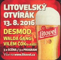 Pivní tácek litovel-78-small