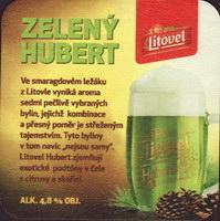 Pivní tácek litovel-79-zadek-small