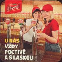 Pivní tácek litovel-80-small