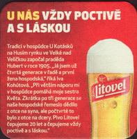 Pivní tácek litovel-80-zadek-small