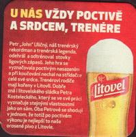 Pivní tácek litovel-81-zadek-small