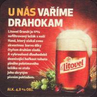 Pivní tácek litovel-82-zadek-small